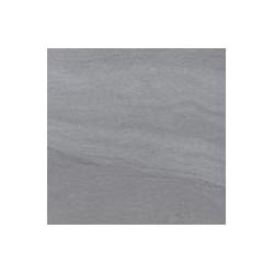 AUSTRAL GRIS 45x45 grindų plytelė
