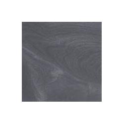 AUSTRAL MARENGO 45x45 grindų plytelė