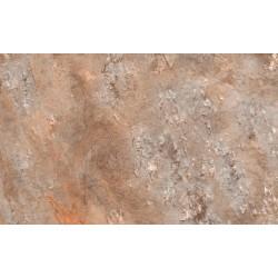 ARDESIA OCRE 40.8x66.2 grindų plytelė