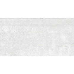 DISTRICT BLANCO 32x62.5 sieninė plytelė