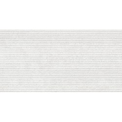 DECO DISTRICT BLANCO 32x62.5 sieninė plytelė