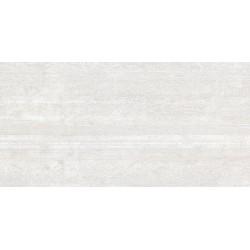 DISTRICT BLANCO 45x90 grindų plytelė