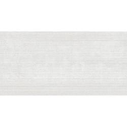 DECO DISTRICT BLANCO 45x90 sieninė plytelė