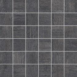 MOSAICO DISTRICT MAREGNO 30x30 mozaika