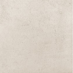 Dover grey 450x450 grindų plytelė