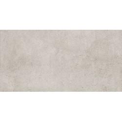 Dover graphite 308x608 sieninė plytelė