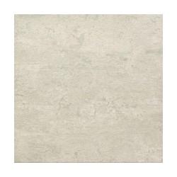 Gris grey 333x333 grindų plytelė