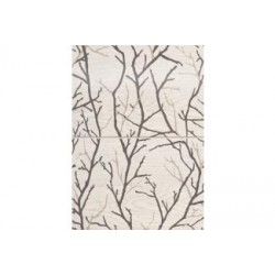 Inferno tree set of 2 pcs 502x360 dekorinė plytelė