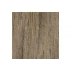 Kervara brown 333x333 grindų plytelė