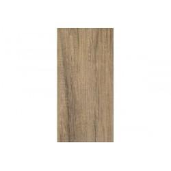 Kervara brown 223x448 sieninė plytelė