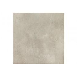 Magnetia graphite 333x333 grindų plytelė