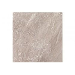 Oxide grey 333x333 grindų plytelė
