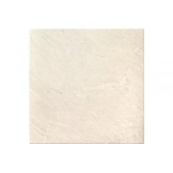 Oxide ecru 333x333 grindų plytelė