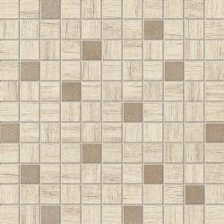 Pinia beige 300x300 sieninė mozaika