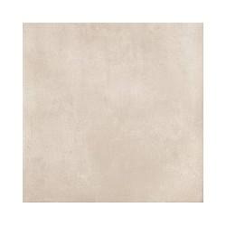 Tempre beige 450x450 grindų plytelė