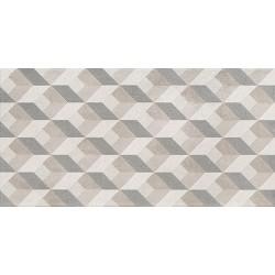 Tempre grey 308x608 dekorinė plytelė