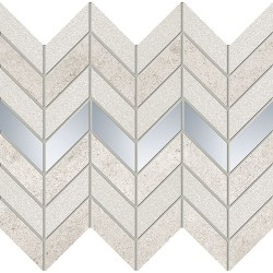 Tempre grey 246x298 sieninė mozaika