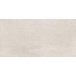 Tempre grey 308x608 sieninė plytelė