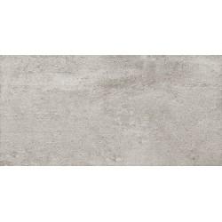 Tempre graphite 308x608 sieninė plytelė