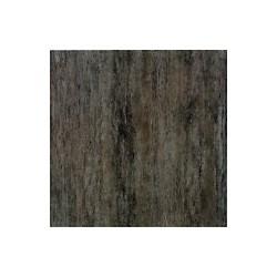 Toscana brown 333x333 grindų plytelė