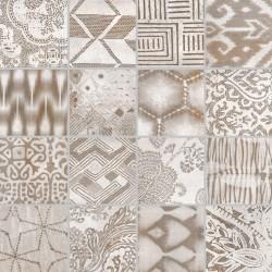 MOSAICO PANDORA CREMA 30x30 mozaika