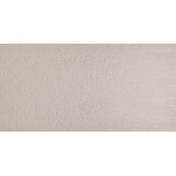 MOON BEIGE 30X60 sieninė plytelė