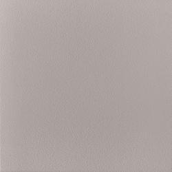 Abisso grey lappato 448x448 grindų plytelė