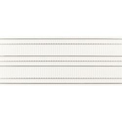 Abisso white 1 298x748 dekorinė sieninė plytelė
