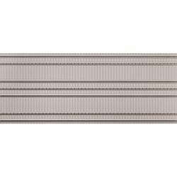 Abisso grey 1 298x748 sieninė dekorinė plytelė