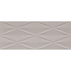 Abisso grey 298x748 sieninė plytelė
