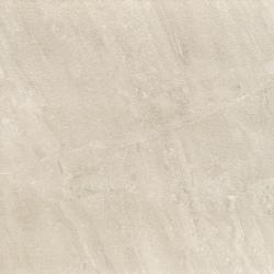 Fondo grey lappato 598x598 grindų plytelė