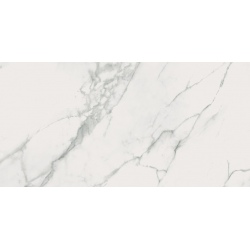 Calacatta Marble White Polished 119,8x59,8