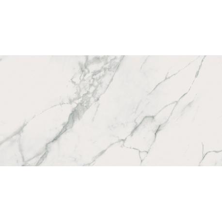 Calacatta Marble White Polished 119,8x59,8