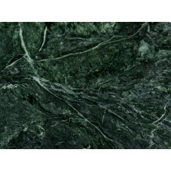 120x60 Alpi green