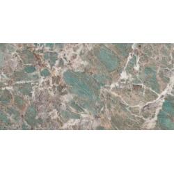 Amazzonite Jade pul 60x120