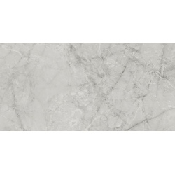 Atlantis grey pul rect 60x120
