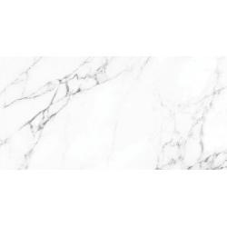Capraia white