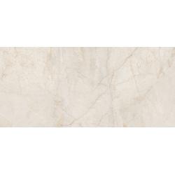 Egeo ivory 120x60