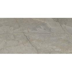 Egeo pearl 120x60