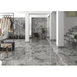 Realstone grey 120x60