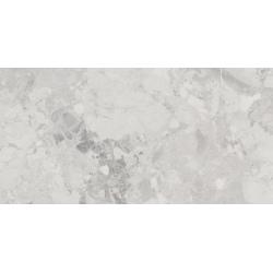 Realstone white 120x60