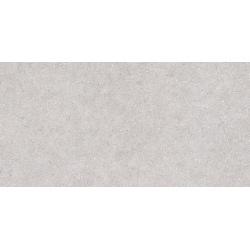 Granite Grey