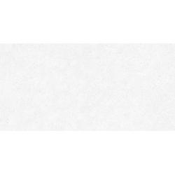 Granite White Matt 120x60