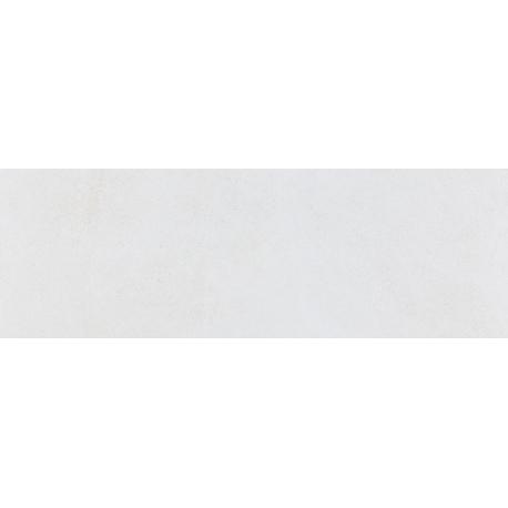 Shins Bianco