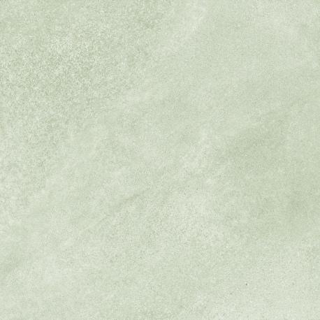 Shins Blanco 60,8x60,8