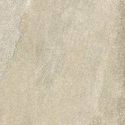 Shins Crema 60,8x60,8