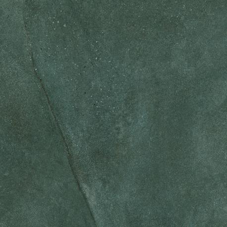 Shins Graphite 60,8x60,8