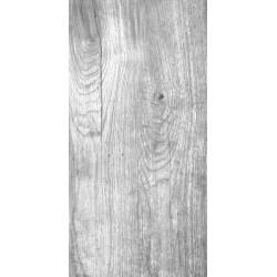 FORESTA GRIGIO 30X60 grindų plytelė
