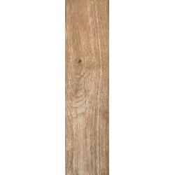 FORESTA BEIGE 15X60 grindų plytelė
