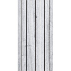 SHERWOOD GR 15X29,9 MOZ grindų plytelė